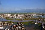 2019 Aqqala flood 20190322 08.jpg