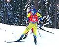 2019 Biathlon World Championships 2019-03-10 (40528273673).jpg