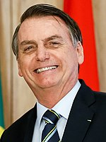 ブラジル - Wikipedia