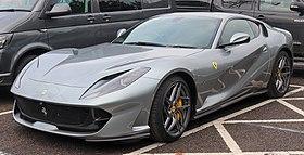 2019 Ferrari 812 Superfast S-A 6.5.jpg