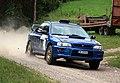 2019 Rally Poland - Paweł Grzywacz.jpg