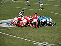 2019 Rugby World Cup - Americas play-off - Uruguay vs Canada - 03.jpg