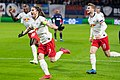 2020-03-10 Fußball, Männer, UEFA Champions League Achtelfinale, RB Leipzig - Tottenham Hotspur 1DX 3768 by Stepro.jpg