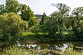 2020-09-12 Altkrautheim Ginsbachmündung.jpg