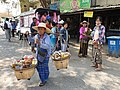 20200217 112848 Mount Popa Mandalay Region Myanmar anagoria.jpg
