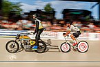 2021-07-16 Bahnradsport, Steherrennen, Oßwald Steher Cup 1DX 6760 by Stepro.jpg