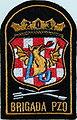 203 brigada PZO Rijeka 1209.jpg