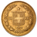 20 Franc Helvetia coin back.png