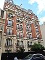 20 rue du Général-Delestraint, Paris 16e.jpg