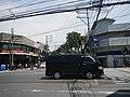 2114International Airport Bridge Road Parañaque Pasay City 40.jpg