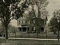 211 Elm St Northampton MA 1894.jpg