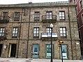216 Palacio de los Jove-Huergo, Museo Barjola, c. Trinidad 15-17 (Gijón).jpg