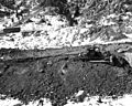 21 Mar 1962 Cheyenne Mt, Ext const, moving earth.jpg