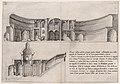 21st Plate, from Trattato delle Piante & Immagini de Sacri Edifizi di Terra Santa Met DP888546.jpg