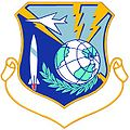 22d Strategic Aerospace Division crest.jpg
