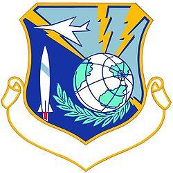 22d Strategic Aerospace Division crest.jpg