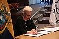 23º Foro Parlamentario Asia Pacífico - Bronwyn Bishop (AUSTRALIA) - Sesión de Clausura (16095963049).jpg