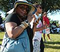 230a.Rally.RealizeTheDream.MOW50.WDC.23August2013 (19673010395).jpg