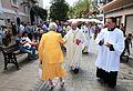 24-Sep-2016 Toma de posesión de Carmelo Zammit del cargo de Obispo de Gibraltar (29845564482).jpg