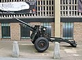 25-pounder at National Army Museum London Flickr 5741934171.jpg