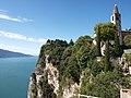 25010 Tremosine, Province of Brescia, Italy - panoramio (1).jpg