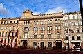 2533. St. Petersburg. Nevsky Prospect, 62.jpg