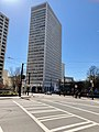 25 Park Place Tower, Atlanta, GA (32532495287).jpg