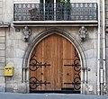 26 rue Gay-Lussac, Paris 5e 2.jpg