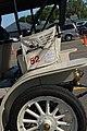 26th Annual New London to New Brighton Antique Car Run (7756042198).jpg