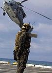 26th MEU Group Sail Exercise 121215-M-BS001-001.jpg