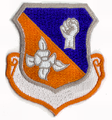 27th-fighter-group.png