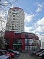 28A Korolev Avenue (Korolev).jpg