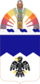 297th infantryCOA.png