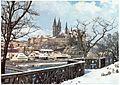 29894-Meißen-1968-Winter - Blick vom Ratsweinberg-Brück & Sohn Kunstverlag.jpg