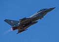 29 Sqn Typhoon RAF (9776749736) (2).jpg