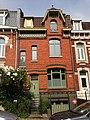 29 rue Henri Poissonnier Mons-en-Baroeul.jpg