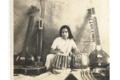 2Dr. Purnima Sinha.png