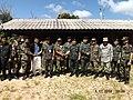 2 ประวัติ กรมทหารราบที่ 3-20.jpg