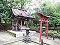 2 Chome-7 Hiyoshichō, Sakata-shi, Yamagata-ken 998-0037, Japan - panoramio (15).jpg