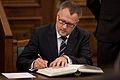 3.novembra Saeimas sēde (6308108549).jpg