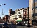 300 block of Eutaw Street (31712302703).jpg