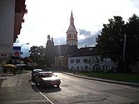 3016 - Igls - Igler Straße.JPG