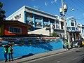 3020Gen. T. de Leon, Valenzuela City Landmarks 20.jpg