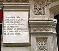 30 A Ramón y Cajal, c. Notariat.jpg