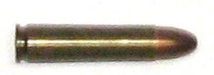 .30 Carbine - Image: 30 Carbine
