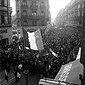 31.05.1968. Manif Gaulliste. (1968) - 53Fi3263.jpg