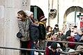 31.12.16 Dubrovnik Morning Party 088 (31193777433).jpg