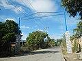 3121Gapan City Nueva Ecija Landmarks 05.jpg