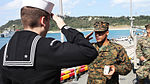 31st MEU embarks for 32nd iteration of exercise Cobra Gold 2013 130129-M-UY543-001.jpg