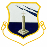 3300 Training Support Gp emblem.png
